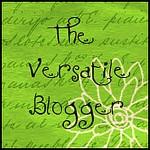 versatileblogger-award