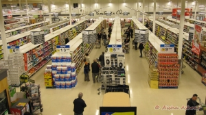 Canadian Superstore