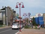 Centre Street, Niagara Falls