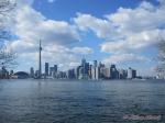 Toronto, Waterfront