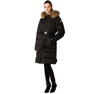 winter coats, canada