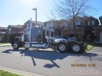 Big Canadian trucks