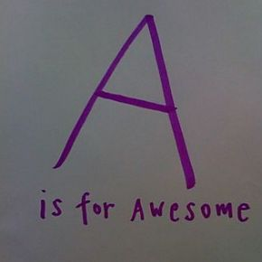 A is forAwesome