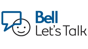 bell_lets_talk, mental_health, ending_the_stigma