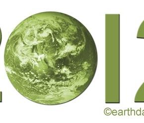 How eco-friendly isCanada?