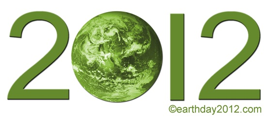 earth-day-2012, How eco-friendly is Canada?