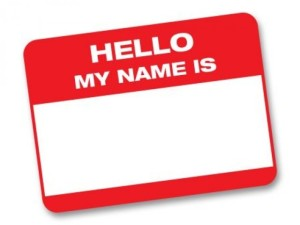 hello-my-name-is