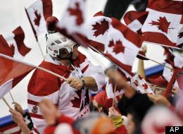 25 Reasons Why Canada Rocks(PHOTOS)