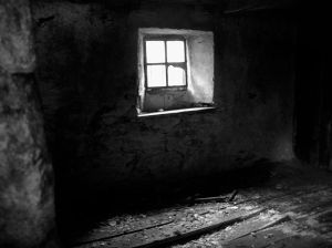The solitude of depression