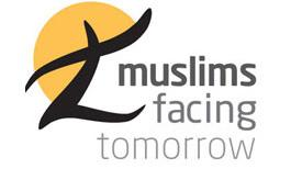 muslims_facing_tomorrow_logo_